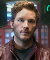 guardians_of_the_galaxy_Chris_Pratt_Peter_Quill_tn