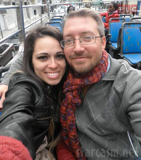 90 day fiance justin and evelin where are they now