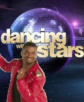 Dancing With the Stars Feature