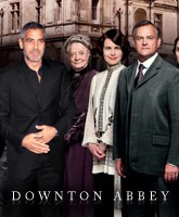 Downton_Abbey_George_Clooney_tn