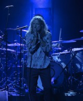 2014 iTunes Festival - Day 8 - Robert Plant performs
