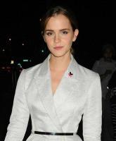 Emma Watson - Feature
