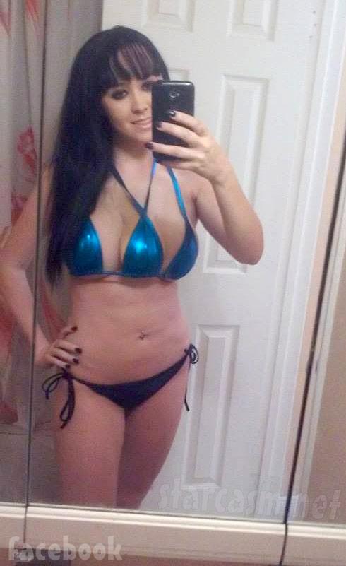 Nude Jasmine 70