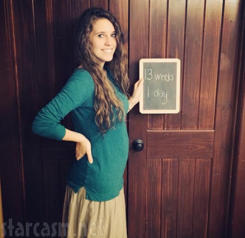 Dillards Dresses Wedding 53 Awesome Jill Dillard Pregnant Second
