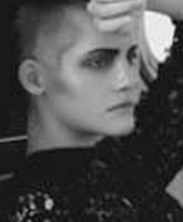 Kate_Stoltz_shaved_head_tn