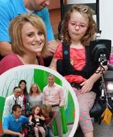 Leah_Calvert_Alis_new_wheelchair_tn