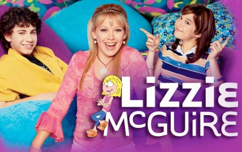 Hilary Duff says she would do a Lizzie McGuire reunion ...