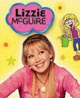 Lizzie McGuire Feature