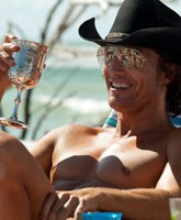 Matthew-McConaughey-Magic-Mike-TN