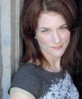 Molly Glynn - Chicago Fire