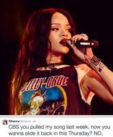 Rihanna-Live-TN