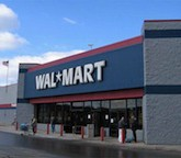 Wal Mart