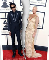 Wiz_Khalifa_Amber_Rose_split_tn
