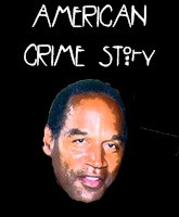American-Crime-Story-Feature