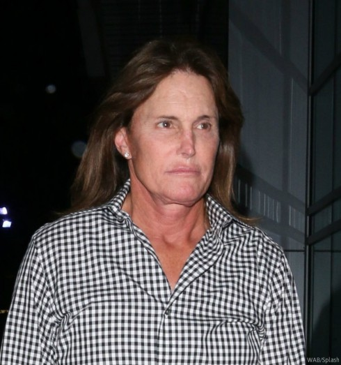 bruce dating kris friend Since 2014 kris has been dating entertainment businessman corey gamble, who is 25 years her junior related videos bruce jenner - mini biography(tv- pg 1:41) khloé and lamar - mini biography(tv-pg 1:51) scott disick & kourtney kardashian - mini biography(tv-pg 2:00) kim kardashian - mini.