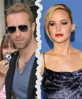 ChrisMartinjenniferlawrence_split_tn