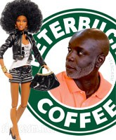Cynthia_Bailey_doll_Peter_Thomas_coffee_tn