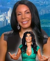 Danielle_Staub_Access_Hollywood_Live_Teresa_Giudice_tn