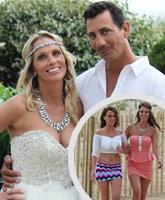 Gypsy_Sisters_Nettie_Stanley_husband_Huey_Stanley_wedding_tn