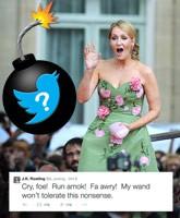 JK_Rowling_Twitter_anagram_bomb_tn