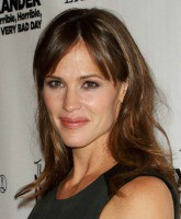Jennifer Garner Feature