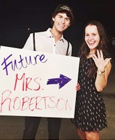 John_Luke_Robertson_engaged_tn