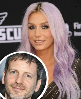 Kesha Sues Dr. Luke Feature