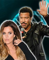 Lionel-Richie-and-Khloe-Kardashian-Feature