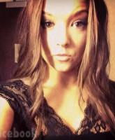 Prison Wives Club Kate DeMarco Facebook