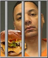 Rich_Dollaz_arrested_hamburger_tn