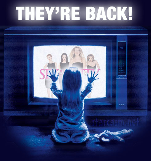 SATC_Poltergeist_Theyre_back