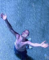 Shawshank_Redemption_Courtland_Rogers_free_tn