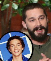 Shia LaBeouf Feature