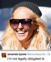 Amanda-Bynes_TN55