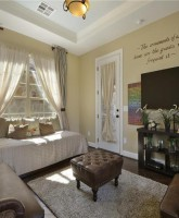 Farrah Abraham's house for sale interior 12