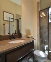 Farrah Abraham's house for sale bathroom 14