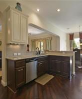 Farrah Abraham's house for sale kitchen 16