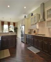 Farrah Abraham's house for sale kitchen 17