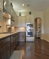 Farrah Abraham's house for sale kitchen 18