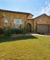 Farrah Abraham's house for sale Rough Hollow Lakeway Austin Texas