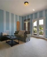 Farrah Abraham's house for sale interior 21