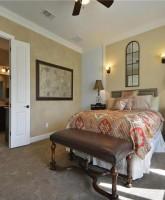 Farrah Abraham's house for sale bedroom 25