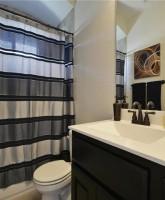 Farrah Abraham's house for sale bathroom 30