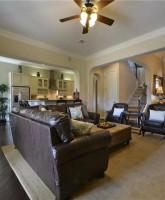 Farrah Abraham's house for sale interior 9