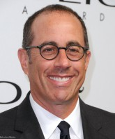 Jerry Seinfeld - Autism