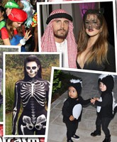Kardashian_Halloween_all_2014_tn
