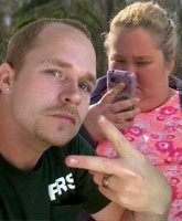 Mama_June_Uncle_Poodle_tn