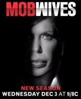 Mob_Wives_Season_5_tn