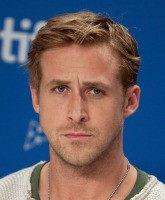 Ryan Gosling - Feature