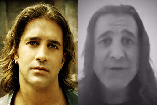 Scott teen stapp video watch